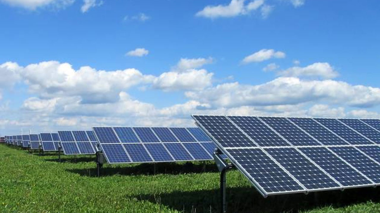Exciting Solar Farm News for Atlantic Renewables