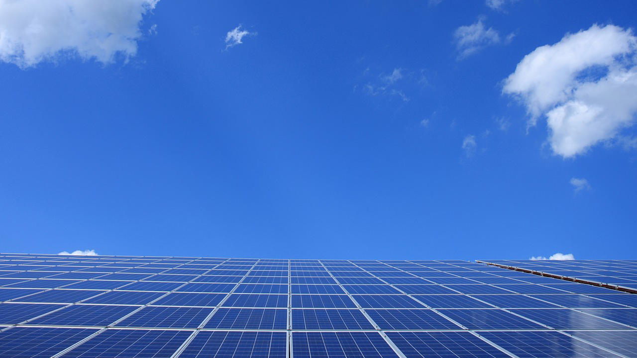 Can Surplus Solar Electricity Be Stored For Later Use Atlantic Renewables