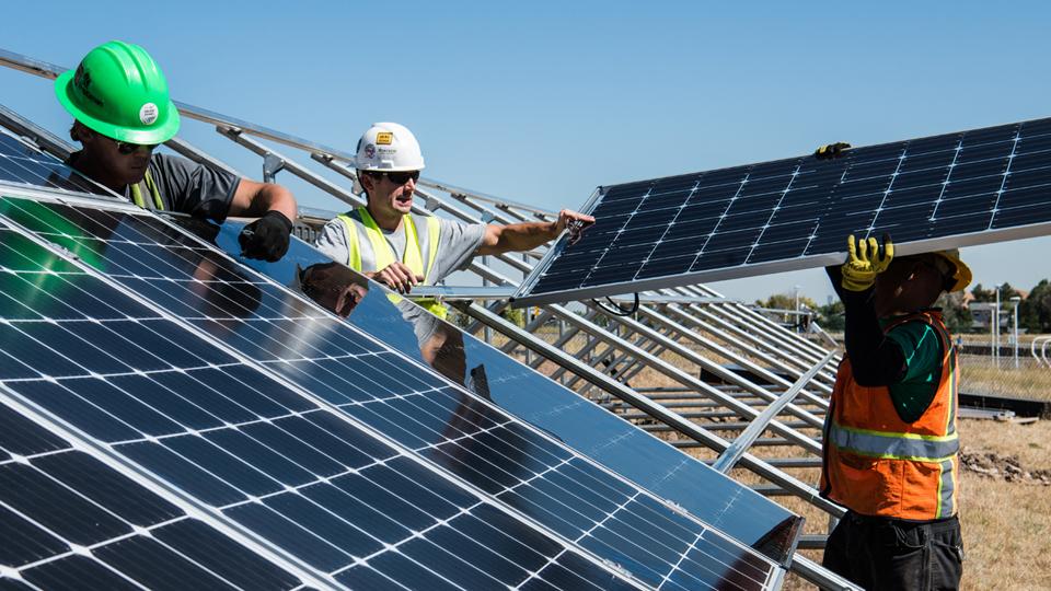 Solar Instal THUMB